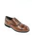 Hakiki Deri Erkek Günlük Ayakkabı
